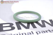 BMW Genuine Camshaft Vanos Solenoid Gasket O-Ring Seal (4 PCS)   11367513222
