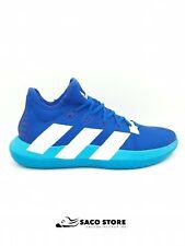 Adidas STABIL NG,Gr42,2/3