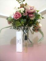 Byredo 1996 Inez & Vinoodh Eau De Parfum EDP 2ml niche perfume sample🌺BRAND NEW