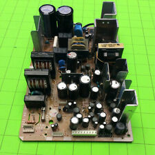 Sony KP-46WT510 Projection Television Board A608767152-B 1-719-677-32