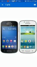 Samsung Galaxy S Trend Duos 2 II S7572 GSM UNLOCKED DUAL SIM