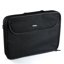 "Laptoptasche Notebooktasche Laptop Notebook Tasche 19"" 19 Zoll Aktenkoffer"