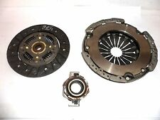 CLUTCH KIT FOR FIAT BRAVO 1.4 821247 200mm  NEW GENUINE VALEO  CLEARANCE PRICE