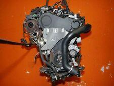 Motor (Diesel) CFW CFWA / 133460km VW POLO (6R_) 1.2 TDI