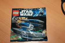 Star Wars LEGO Bricks & Building Pieces