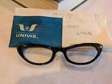 Vintage Univis Glasses frames