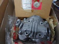 NOS Honda OEM Cylinder Head 1979 - 1984 XL125 12000-437-010