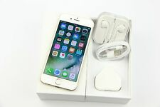 Apple iPhone 6 - 16GB - Gold (Unlocked) EXCELLENT CONDITION, GRADE A 349