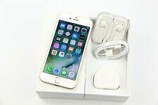 Apple iPhone 6 - 16GB-Oro (Sbloccato) condizioni eccellenti, grado A 349