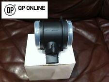 Land Rover Discovery 2 4.0 V8 Nuevo flujo de aire Sensor err7171