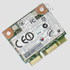 IBM Lenovo Thinkpad Wireless N Card X200 X200s X201 X201i X210s tablet 300Mbps