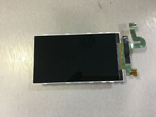 LCD Screen SonyEricsson Neo V MT-11i