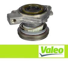 804538 Cuscinetto Reggispinta Idraulico Frizione Valeo Opel Astra H 1.7 CDTi