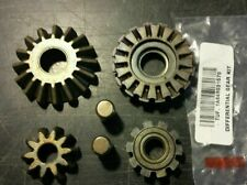 NEW Genuine OEM Tuff Torq 1A646031570 Differential Gear Kit for K46 Transaxle