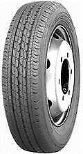 Pneumatiques Largeur de pneu 215 Diamètre 15 pour automobile