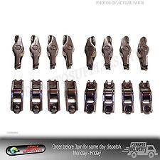 BMW 116d 118d 120d 123d 316d 318d 320d 325d 330d x16 VALVOLA ROCKER ARM N47 N57
