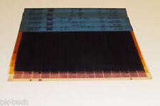 Microfich Ersatzteilkatalog Volvo LKW FL 616 - 619 Stand 06/1993