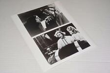 Press Photo ~ Young Frankenstein ~ Wilder / Brooks / Feldman / Kahn ~ 1974