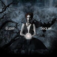 EUZEN - SEQUEL  CD NEU