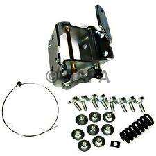 Door Hinge-4WD NAPA/SOLUTIONS-NOE 6755215