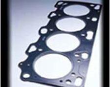 Power Enterprise Heavy Metal Head Gasket (EJ25 101mm 1.0mm)