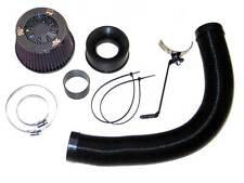 57i induction kit K&N RENAULT CLIO 1.4 1.6 16V 2005 57-0651 kn