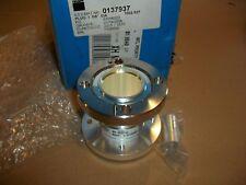 "Trumpf Laser Plug  1 5/8""   0137937   NEW IN BOX"
