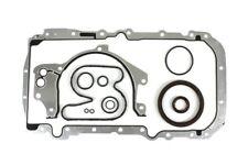 Engine Lower Kit-VIN: 4, SOHC, 24 Valves fits 04-05 Chrysler Pacifica 3.5L-V6
