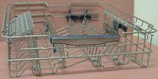 Samsung Dishwasher Dw80H9970Us Middle Basket Dd97-00196A