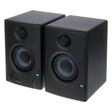 Casse e diffusori hi fi per la casa ebay - Casse audio per casa ...