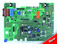WORCESTER GREENSTAR CIRCUIT BOARD 87483007130 REPLACED 87483006500 87483006340