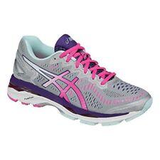 ASICS Womens Gel-Kayano 23 Running Shoe- Select SZ/Color.