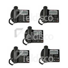 Nortel bundle: 5 x New Nortel i2002 Telephone (Ntdu91Ac70E6)