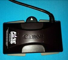 CANON FARE - LEVEL 2 CAMERA - Retouching And Enhancement for Picture Editing