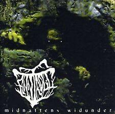 Midnattens Widunder, Finntroll, Good Import