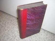 1869.manuel étude racines grecques latines / Bailly.latin grec