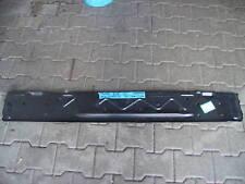 Heckblech, Abschlussblech Mazda 626 GC  bis 87