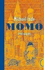 Geschichten & Erzählungen im Taschenbuch Michael Ende auf Deutsch