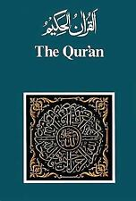 The Qur'an: Arabic Text and English Translation (Times to Remember)    Good  Boo