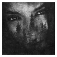 Lustre - The Ashes of Light CD NEU OVP