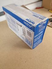 More details for brother dr2200 genuine drum unit brand new boxed