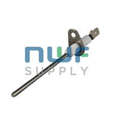 ICP Comfortmaker Heil Tempstar Replacement Flame Sensor 1380687