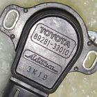 NEW OE. 89281-33010 ACCELERATOR PEDAL POSITION 8928133010 for RAV4,CAMRY,1CD-FTV