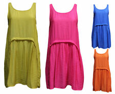 Summer/Beach Hand-wash Only Regular Sleeve Tops & Blouses for Women
