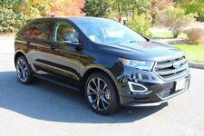 Ford: Edge Sport AWD