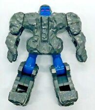 Vintage - Rock Lords - Granite - (GoBots / Go Bots) Transforming Robot