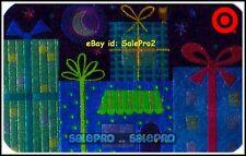 Target Gift Cards | eBay