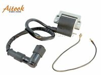 Ignition Coil For Yamaha YZ125 YZ 125 Dirtbike 1978 1979 1980 1981