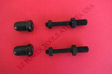 Jiangdong All Power America Gentron Steele Pivot Bolt Pin Set APG3090-F-04-JD