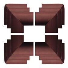 Corner Guards - 12-Pack JamHooDirect Premium Corner Edge Protector - Table